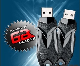 GB Key Dongle v1 78 Crack Setup Free Download - AllMobiTools