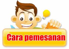 https://tokoagaricpro.com/cara-pemesanan-agaricpro/