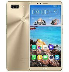 Gionee M7 Power MORE PICTURES