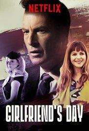 Watch Girlfriend's Day Online Free 2017 Putlocker