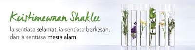shaklee, shaklee malaysia, kehidupan shaklee, bisnes shaklee