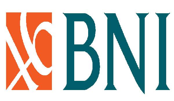 Lowongan Kerja Bank BNI Agustus 2018, 3 Posisi