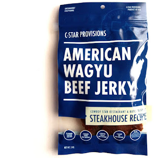 c-star provisions beef jerky