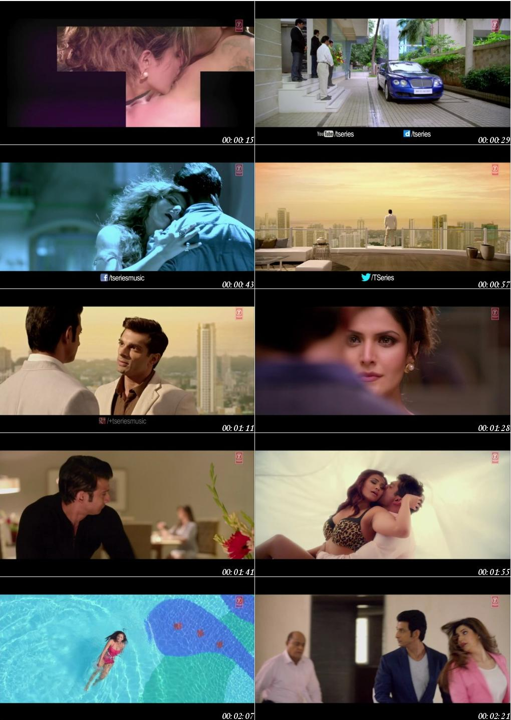 hate story 2 full movie download 480p