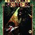 1996 - Prince's Primer