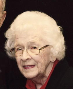 inside joplin obituaries virginia whitson