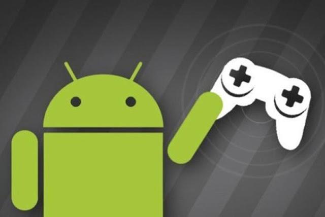 Kumpulan-Aplikasi-Hack-Tools-Terbaik-Untuk-Cheat-Game-Android