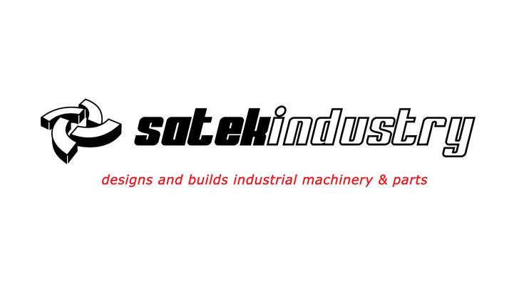 Lowongan Kerja PT. Satek Industry Jakarta