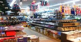 Ingin Belanja ke Mustafa Centre Singapura? Perhatikan 3 Tips Penting Berikut Ini!