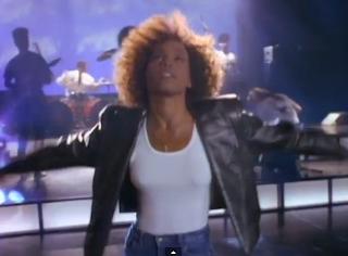 videos-musicales-de-los-80-whitney-houston-so-emotional