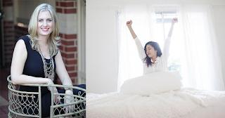 Ψυχολόγοι αποκαλύπτουν γιατί πρέπει πάντα να ξυπνάμε πριν από τις 6 το πρωί