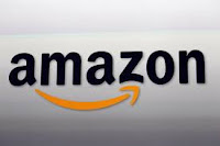 Amazon Walkin Drive for Customer Service Associate Jobs
