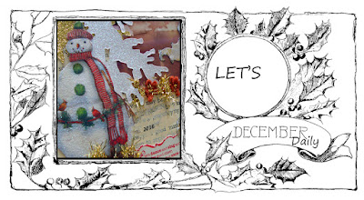 http://letsdecemberdaily.blogspot.com/2016/12/janes-days-14-17.html
