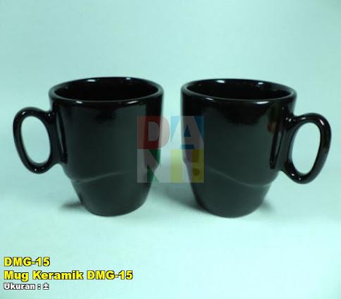 Mug Keramik DMG-15
