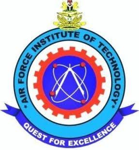 AIRFORCE institute of technology, afit new degree courses, afit establishment bill, military news update, AIRFORCE news today, trending news in Nigeria, Abuja news blog