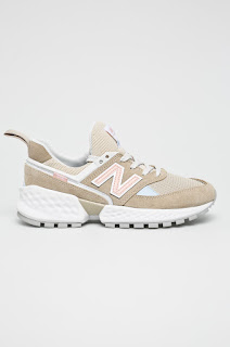 Adidasi femei originali ieftini New Balance