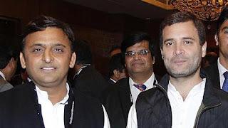 sp-congress-alliance-mke-up-election-interesting