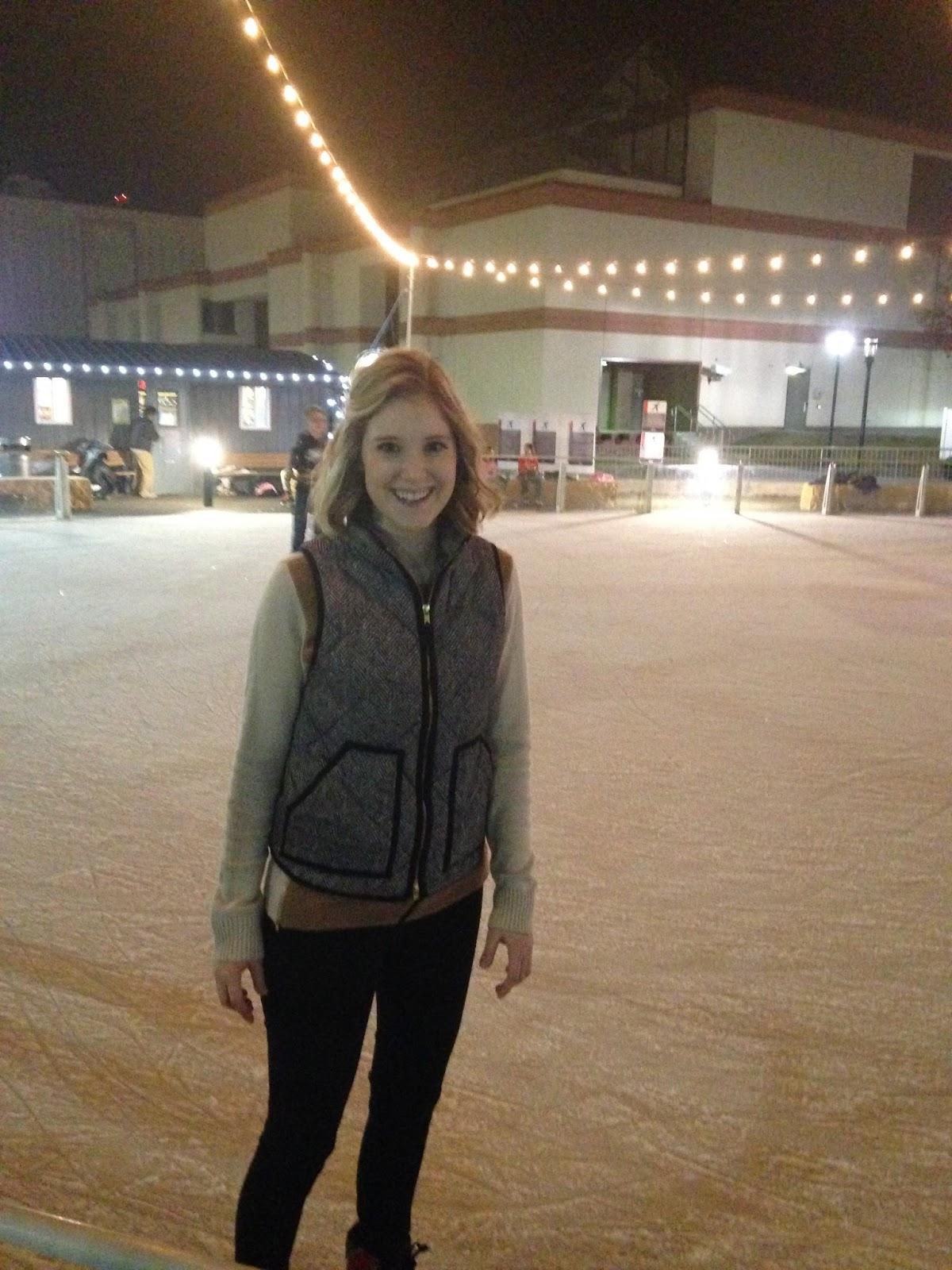 ice skate unmc omaha
