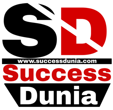 Success Dunia