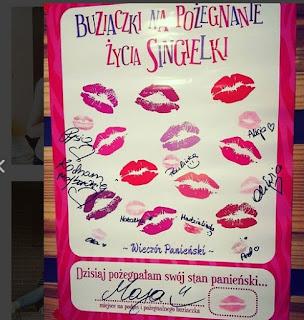 https://www.pinkdrink.pl/sklep,58,7751,plakat_na_wpisy_buziaczki_z_imieniem_50x70.htm
