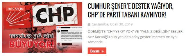 https://www.cephegazetesi.com.tr/2019/01/cumhur-senere-destek-yagiyor-chpde.html