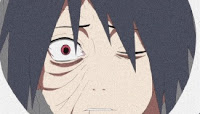 Naruto Shippuuden Episódio 473