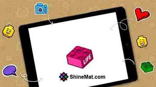 lego life social app for kids shinemat