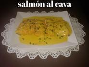 http://www.carminasardinaysucocina.com/2018/05/salmon-en-crema-de-cava.html
