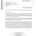 Gobierno Nacional dio respuesta al Concejo de Tunja