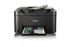 Canon Maxify MB2010 driver download Windows, Canon Maxify MB2010 driver download Mac, Canon Maxify MB2010 driver download Linux