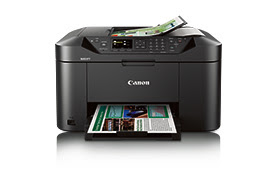 Canon Maxify MB2010 Driver Download Windows, Mac, Linux