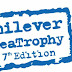 Apply Now For Unilever Ideatrophy Competition