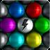 Magnet Balls v1.8.Apk Full [ÜCRETLİ]