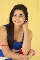Cute Telugu Actress Shipra Gaur High Definition Po Gallery in Short Dress  0096.JPG