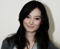Biodata Asmirandah pemeran Monika istri pertama marcel di cinta suci sctv