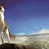 [CONCOURS] : Gagnez votre DVD/Blu-ray du film Croc-Blanc !