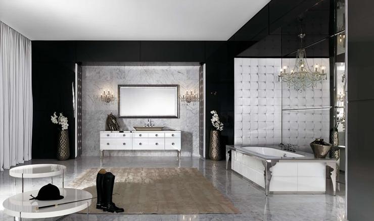 decoração-de-luxo-para-banheiro