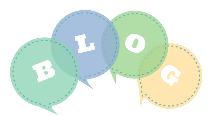 Cara Terbaru Membuat Blog Bagi Pemula