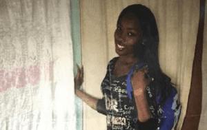 Otra más: Familiares reportan adolescente de 15 años desaparecida desde el día 8 de septiembre