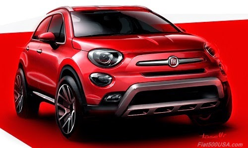 fiat 500x usa owners manual fiat 500 usa. Black Bedroom Furniture Sets. Home Design Ideas