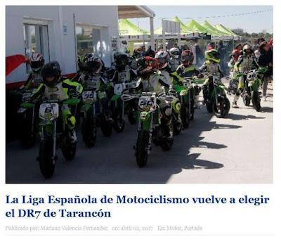 http://www.tarancondigital.es/la-liga-espanola-de-motociclismo-vuelve-a-elegir-el-dr7-de-tarancon/
