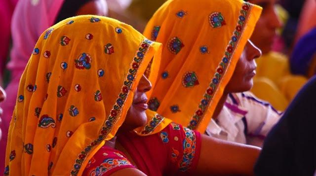 Φρίκη: Ήθελε να «πληρώσουν» οι πέντε βιαστές της και την ξαναβίασαν ως «τιμωρία»