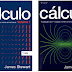 Cálculo - Stewart 7ª ed + Respostas