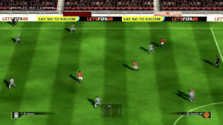 FIFA 2009 PC Game Download