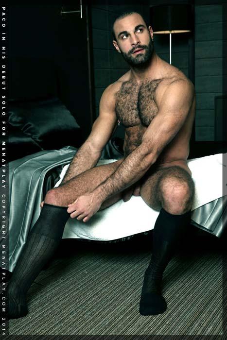 Брутальные геи фото 83338 фотография