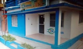 Hombres armados asaltaron Cablemas en Las Choapas Veracruz