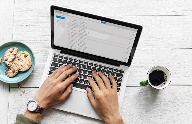 5 Potential Digital Marketing Jobs for Email Marketers in 2019