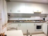 piso en venta av de benicasim castellon cocina1