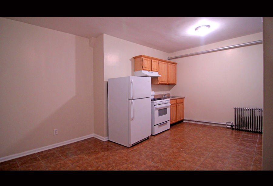 Rent your heaven 05 16 2013 1 bedroom apartment in the - 1 bedroom apartment in the bronx ...