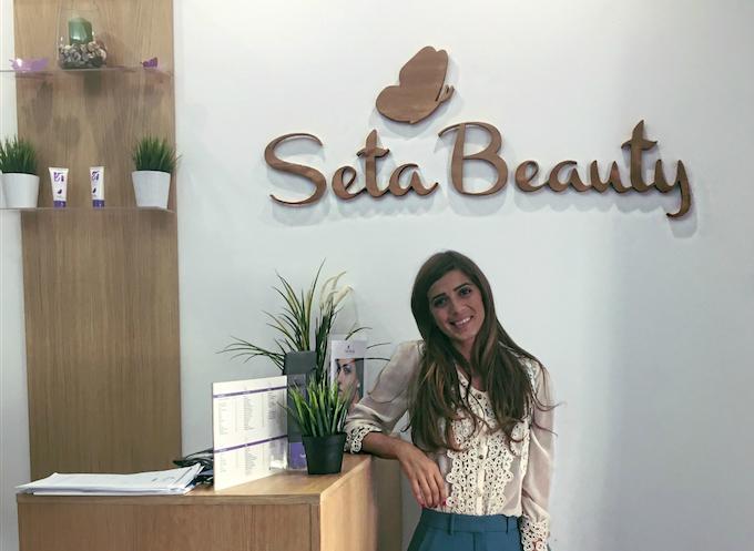 Il lipolaser: vi racconto la mia esperienza da Seta Beauty